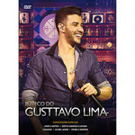 Gusttavo Lima: Buteco do Gusttavo Lima