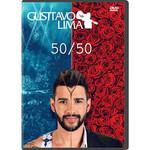 Gusttavo Lima: 50/50