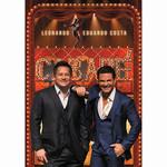 Leonardo e Eduardo Costa: Cabaré