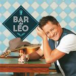 Leonardo - Bar do Leo