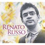 Renato Russo - Obra Completa