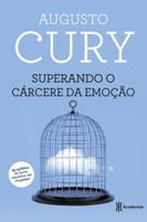 Superando o cárcere da emoção -  (Português)