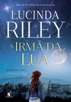 A irmã da lua: volume 5 (Português)
