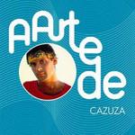 Cazuza - A Arte De