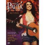 Paula Fernandes Ao Vivo Original