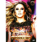 Claudia Leitte Axe Music Ao Vivo Original