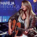 Marília Mendonça (Ao Vivo)