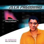 Zeca Pagodinho - Coleção Novo Millennium