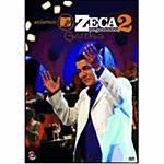 Zeca Pagodinho - Acústico MTV 2 - Gafieira