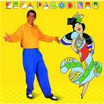 Zeca Pagodinho - Hoje é Dia de Festa