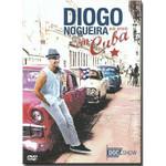 Diogo Nogueira - Ao Vivo Em Cuba