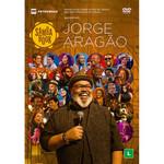 Jorge Aragão - Samba Book