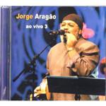 Jorge Aragão Ao Vivo 3