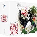 Jorge Ben Jor - Alô Alô, Jorge Ben Jor