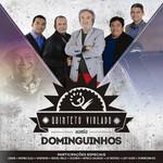 Quinteto Violado: Canta Dominguinhos