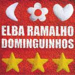 Elba Ramalho & Dominguinhos - Baião de Dois