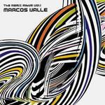 Marcos Valle - The Remix Album Vol. 1