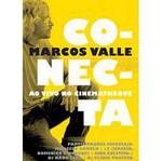 Marcos Valle - Conecta Ao Vivo No Cinemathéque