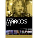 Som Brasil - Marcos Valle