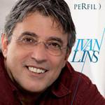 Perfil - Ivan Lins - Cd