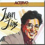 Ivan Lins - Serie Acervo