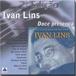 Ivan Lins - a Doce Presenca