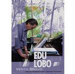 Edu Lobo: Vento Bravo