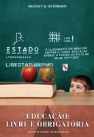 Educação. Livre e Obrigatória (Português)