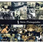 Pixinguinha - Caixa 3 CDs