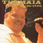 Tim Maia Ao Vivo - Cd