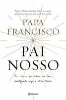 Pai Nosso (Português)