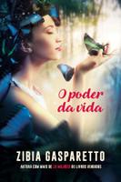 O Poder da Vida (Português)