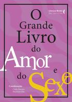 O Grande Livro do Amor e Sexo (Português)