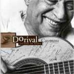 Dorival Caymmi - Saudade da Bahia