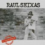 Raul Seixas - Metrô Linha 743 - Edição Especial de 20º Aniversário