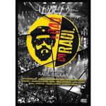 O Bau Do Raul 25 Anos Sem Raul Seixas - DVD
