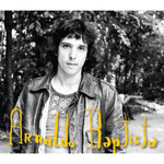 Arnaldo Baptista - Edição Limitada (Box 5 Cds)