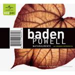 Baden Powell - Naturalmente