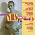 Vários: Songbook Ary Barroso Vol. 2