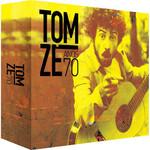 Tom Zé - Anos 70