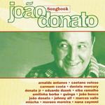 João Donato - Songbook Vol. 2