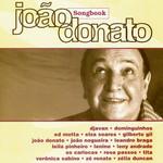 João Donato - Songbook Vol. 3