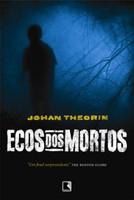Ecos dos mortos (Português)