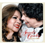 Angela Maria E Cauby Peixoto - Reencontro