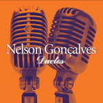Nelson Gonçalves - Duetos - Cd