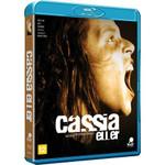 Blu-ray - Cássia Eller