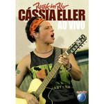 Cássia Eller - Rock In Rio Ao Vivo