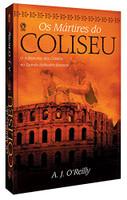 Os Mártires Do Coliseu (Português)