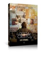 Em Defesa de Cristo. Um Jornalista Ex-Ateu Investiga as Provas da Existência de Cristo (Português)