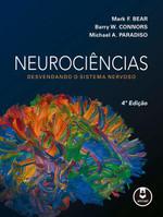 Neurociências: Desvendando o Sistema Nervoso (Português)